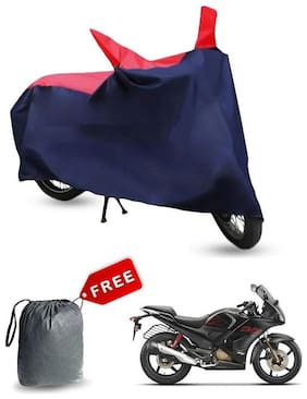 Bike Accessories Buy Bike Parts Online In India Upto 75 Off At