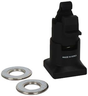 Reddot Mobile Magnetic Cradle-less Hinge Technology Mountie universal car mobile holder for AC Vent