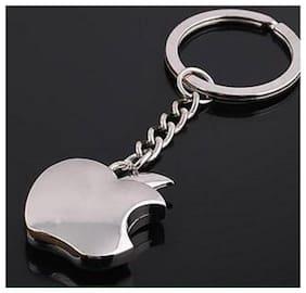 Rishtavia Apple Key Chain