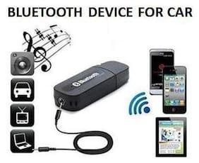 Rishtavia Bluetooth Adaptor Without mic