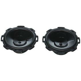 Rockford Fosgate Punch P1 Component 5.25 inch Speakers (Pair)
