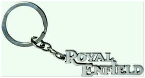 Royal Enfield Key Chain