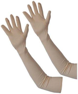 Cotton Arm Sleeve For Men & Women