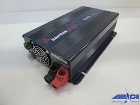 Samlex SA-600R-124 24V 600 Watt DC/AC Pure Sine Wave Inverter - NEW MFG BOXES