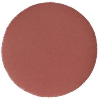 Sanding Discs Polishing Pad Wood Polisher