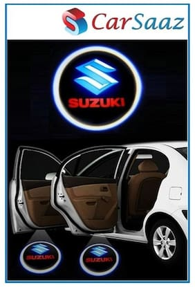 Shadow Light For Maruti Celerio N- By Carsaaz
