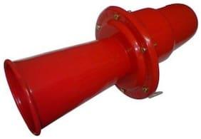 Skynex Loud Hooter Dog Horn for Royal Enfield Thunderbird 500