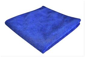 SOFTSPUN Microfiber Car Cleaning,Detailing & Polishing Cloth - 40x40 cm