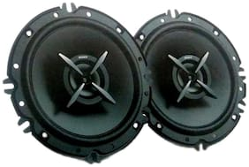 Sony XS-FB162E Car Speaker