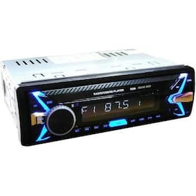 Boss Car Music System Price In India