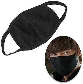 spero Dust Protective Face Mask Mouth & Nose Respirator Outdoor with Free Shipping(Pack of 3)