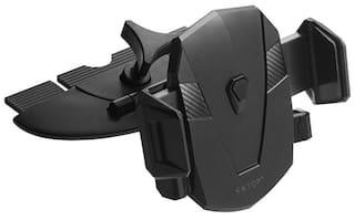 best sneakers fdcd0 22991 Buy Spigen Kuel Signature TS23 (AP230T) Car Mount Holder (CD Slot + ...