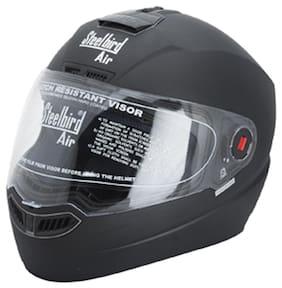 9d329b8c Helmets Upto 60 Off Buy Bike Bullet Helmet Online At Low Price