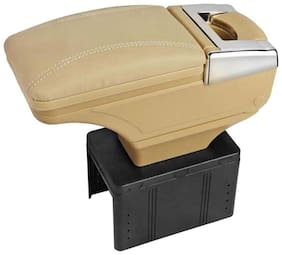 STYLISH ARM REST FOR ALL CARS