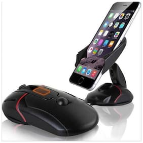stylish mobile holder for your cars