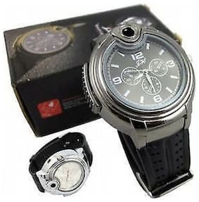 Swiskart watch-ligher New Cool Watch Lighter perfect for gifts wl02