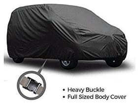 Synthetic Waterproof RME CAR Body Cover for Honda Amaze