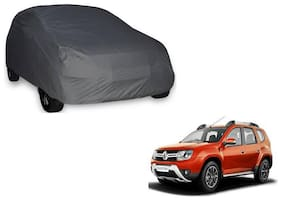 Synthetic Waterproof RME CAR Body Cover for Renault Duster