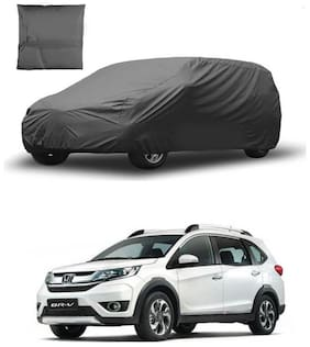 Synthetic Waterproof RME CAR Body Cover for HONA BRV