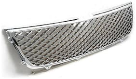 Takecare Front Grill Bentley Design For Maruti Eeco