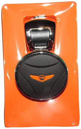 Takecare Puzzle Steering Knob For All Cars