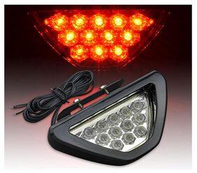 Takecare Tail Brake Light For Car