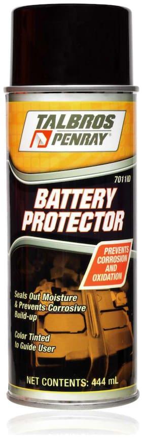 Talbros Penray Battery Protector (444ml)