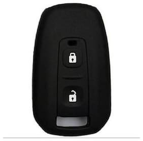 Tata Manza 2 Button Key Cover