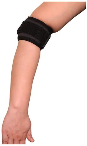Applikon tennis elbow or elbow support