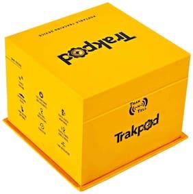 Trak N Tell Trak N Tell Trakpod GPS OBD Tracker with SIM (3 Yrs Subscription)