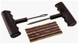 Tubeless Tyre Puncture Kit