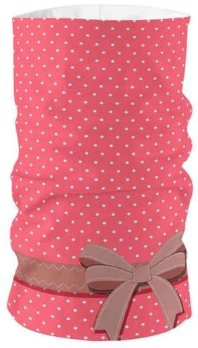 Bandana Online - Buy bandana, designer bandana at Best Price