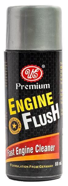 UE Autotech Engine Flush 60 ml