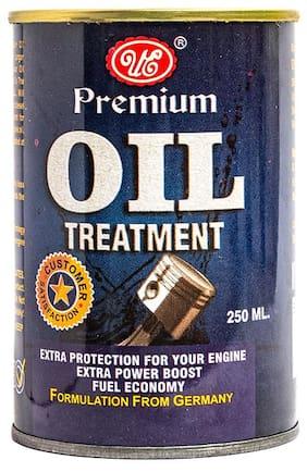 UE Premium Autotech Oil Treatment 250 ml