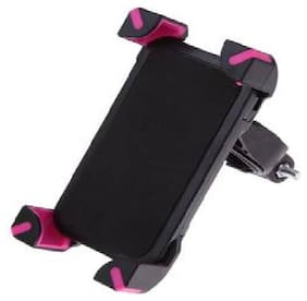 Universal Bike Mobile Holder-40