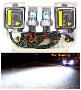 Vheelocityin Car HID Kit / HID Conversion Kit Super Bright