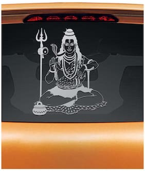 Car Stickers Buy Car Body Decals Stickers Graphics At