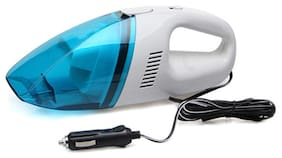 aef135e71fe Car Vacuum Cleaners - Buy Vacuum Cleaners for Cars Online at Best ...
