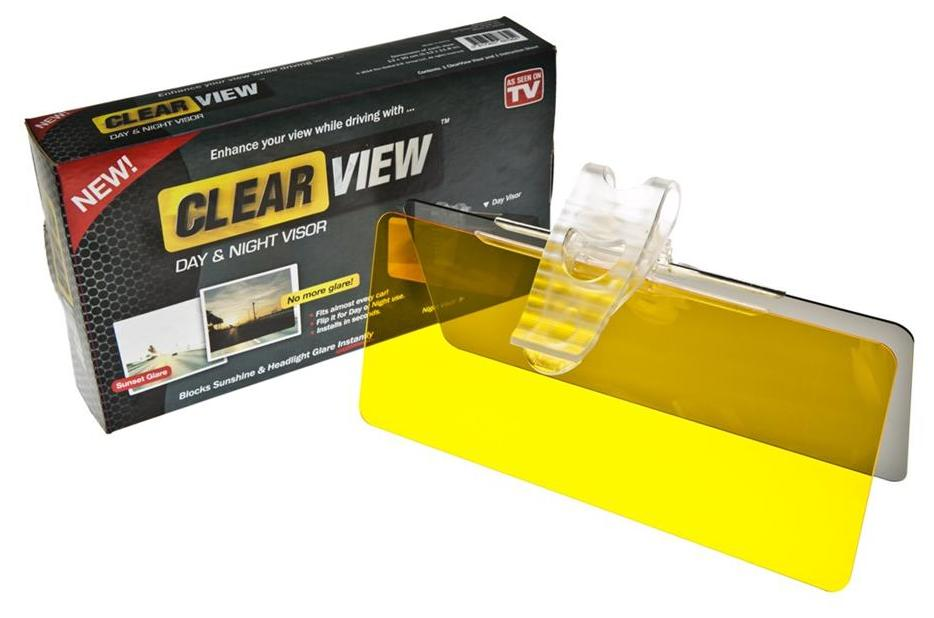https   assetscdn1.paytm.com images catalog product . Wonder World CLEARVIEW  -HD Vision Visor The Day   Night 75461de9e46