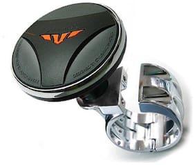 Xcross Car Power Steering Wheel Knob