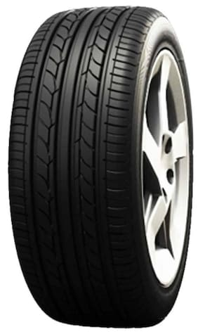 Yokohama 4 Wheeler Tyre (155/80 R13) (Set Of 1)