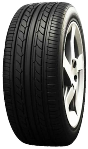 Yokohama E400 4 Wheeler Tyre (195/65 R15 91H, Tube Less)