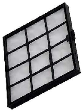 Zip Car AC Filter Suitable for Hyundai ELITE i20