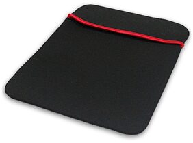 30.48 cm (12 Inch) laptop sleeve for HP laptops