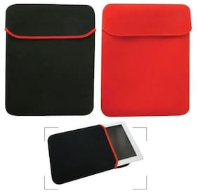 37.08 cm (14.6 inch) laptop sleeve for Asus laptops