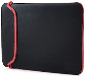 FRNDZMART Waterproof Laptop sleeve & Laptop messenger bag [ Up to 15 inch & Up to 12 inch Laptop]