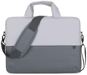Case U Waterproof Laptop messenger bag [ Up to 18 inch Laptop]