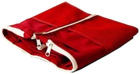 2 In 1 Handbag Travel Organizer