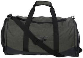 4F Duffles & Gym Bags For Unisex
