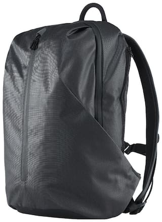90fun Waterproof Laptop Backpack